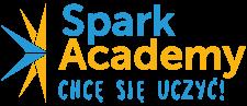 Spark Academy – Szkoła