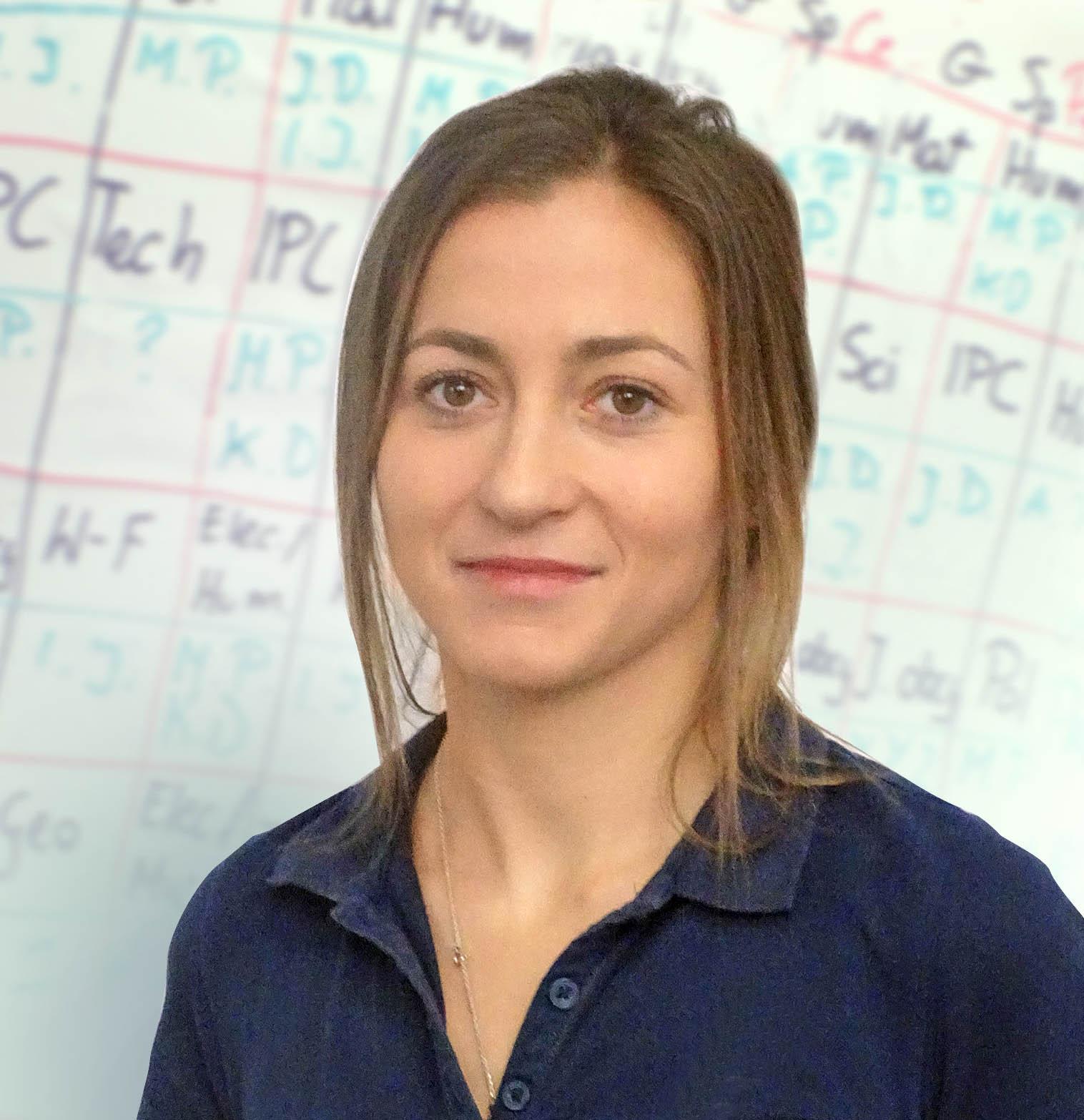 Wioleta Franczyk (2)